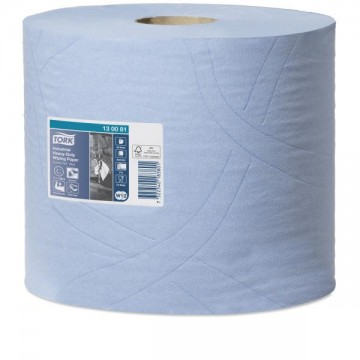 TORK ADV WIPER 440 BLUE-235