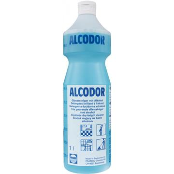 PRAMOL ALCODOR 1 L KONCENTRAT-200