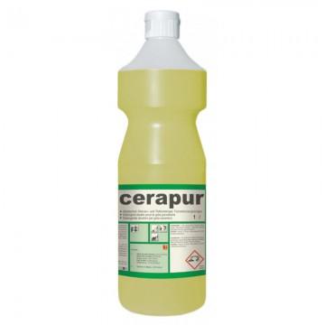 CERAPUR 1L prep.do mycia powierzchni porowatych-324