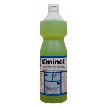 LAMINET 1 L - KONCENTRAT DO PANELI I PARKIETÓW-329