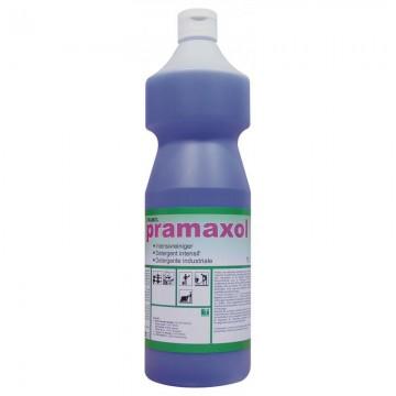 PRAMAXOL 1L  Preparat intensywnie czyszczący-330