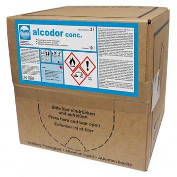 ALCODOR 10 l super koncentrat baniak-338