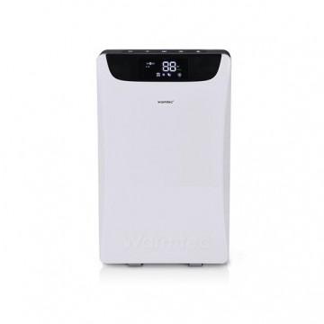 Oczyszczacz powietrza WARMTEC AP168W-372