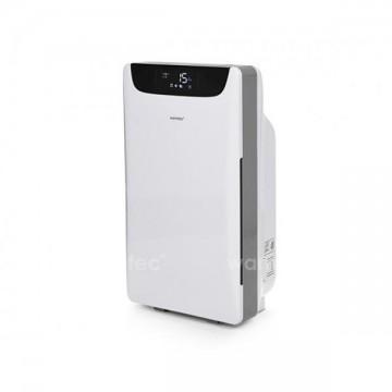 Oczyszczacz powietrza WARMTEC AP168W-369