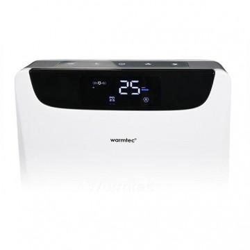 Oczyszczacz powietrza WARMTEC AP168W-370