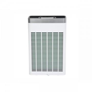 Oczyszczacz powietrza WARMTEC AP Evo-366