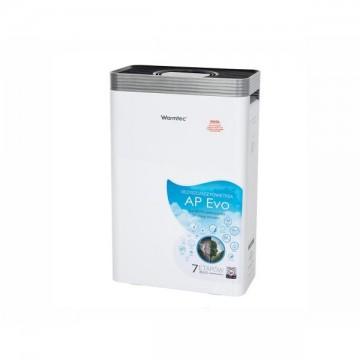 Oczyszczacz powietrza WARMTEC AP Evo-368