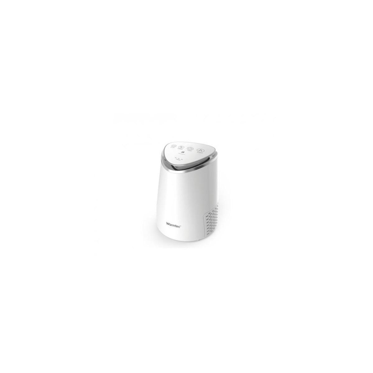 Oczyszczacz powietrza WARMTEC Ap One-358