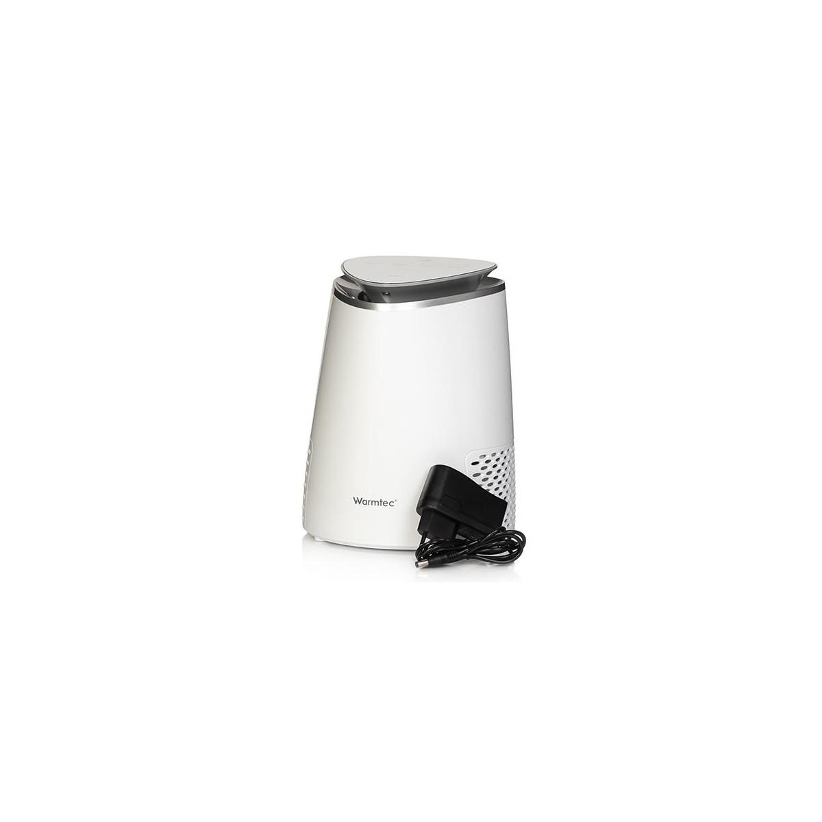 Oczyszczacz powietrza WARMTEC Ap One-359