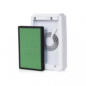 Oczyszczacz powietrza WARMTEC AP077W-362