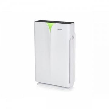 Oczyszczacz powietrza WARMTEC AP Neo z Wi-Fi-377