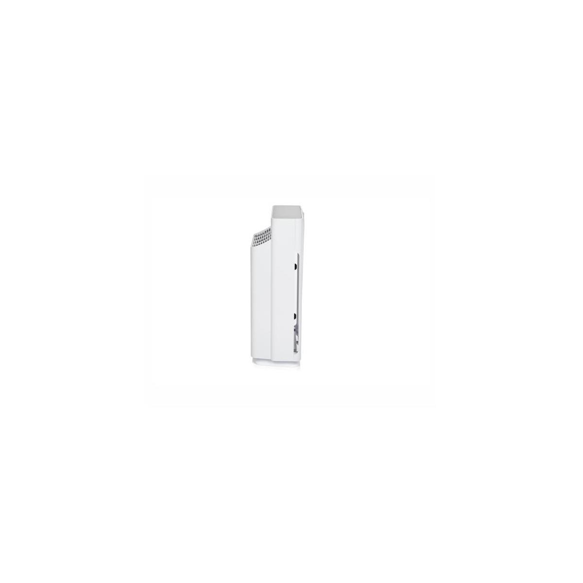 Oczyszczacz powietrza WARMTEC AP Neo z Wi-Fi-376