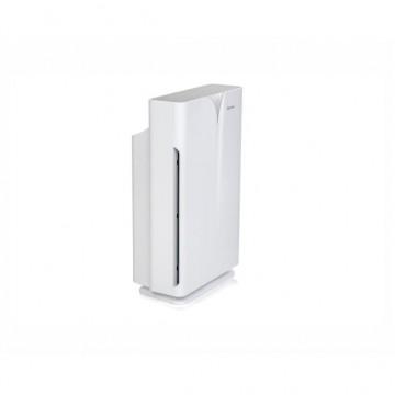 Oczyszczacz powietrza WARMTEC AP Neo z Wi-Fi-378