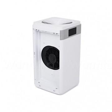 Oczyszczacz powietrza WARMTEC AP1000W+-381