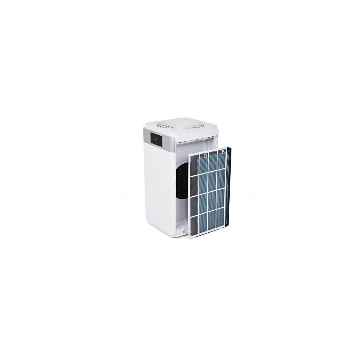 Oczyszczacz powietrza WARMTEC AP1000W+-382