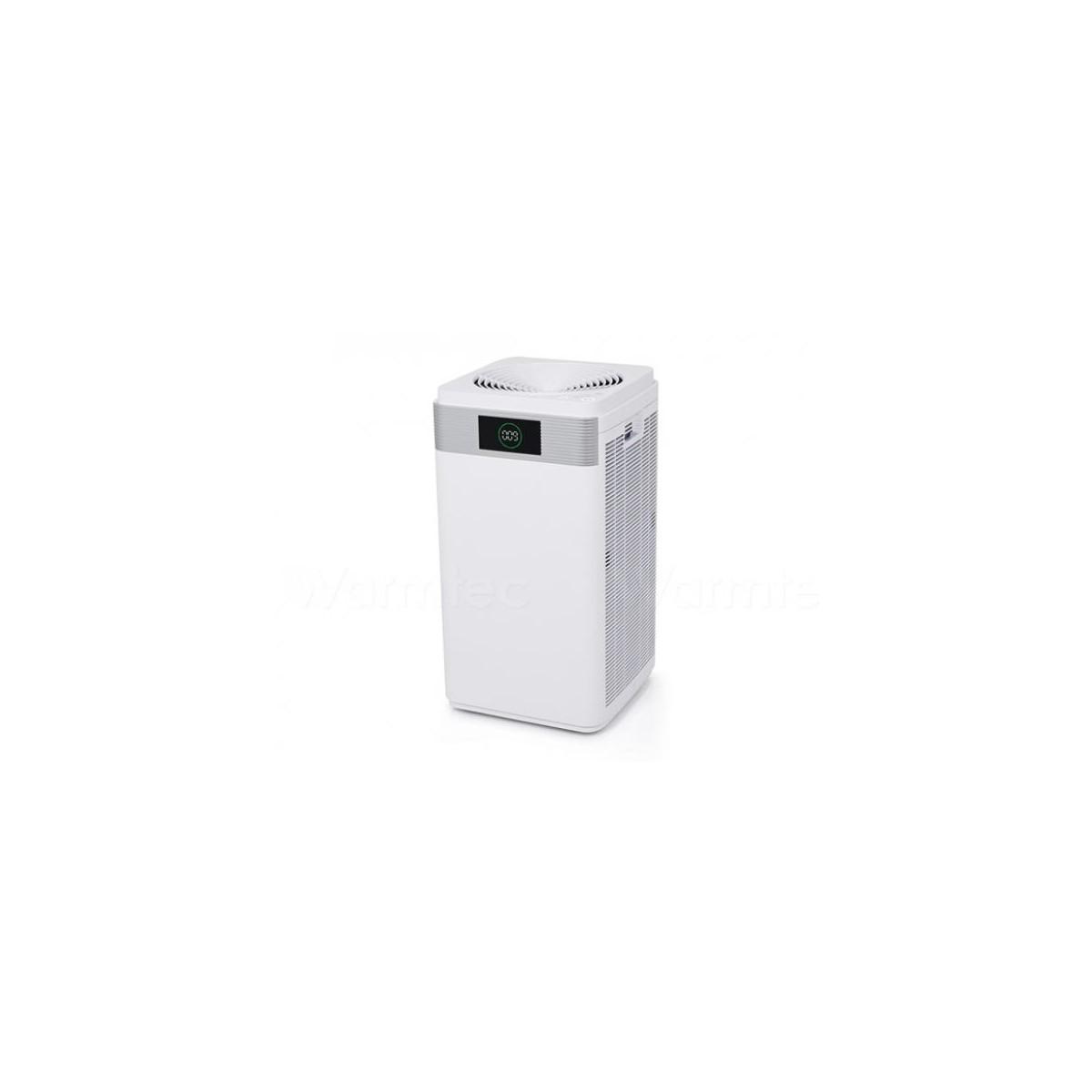 Oczyszczacz powietrza WARMTEC AP1000W+-383