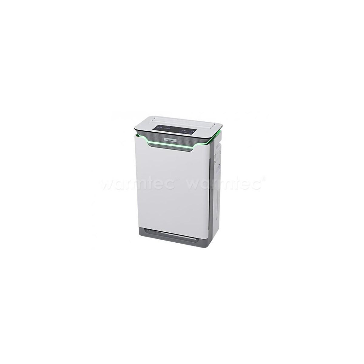 Oczyszczacz powietrza WARMTEC AP350W+ Wi-Fi-373