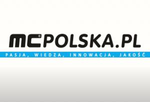 MCPOLSKA