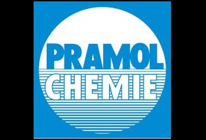 PRAMOL
